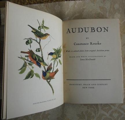 audubon2