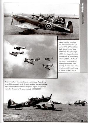 Boulton Paul 2 page