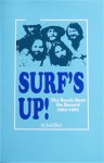 Surf's Up – The Beach Boys on Record 1961–1981