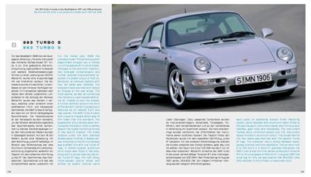 Porsche 911 Turbo ger_eng