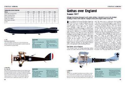 Aircraft WW1 4