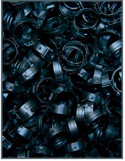 Bolofo clamps 12