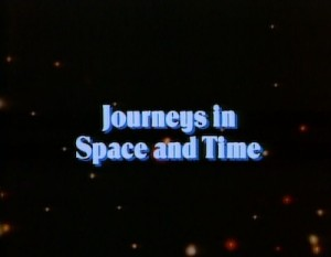 Cosmos Journeys-DVD1