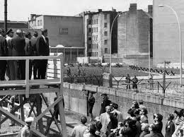 Kennedy wall