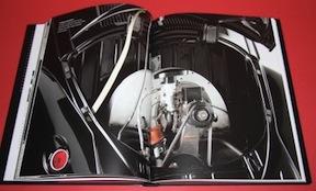 first beetle motor
