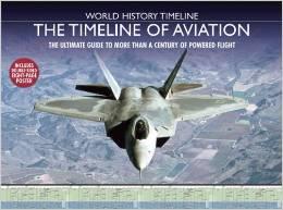 Chronol Aviation old