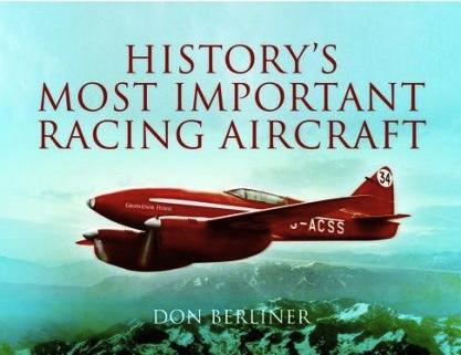 HistoryRacingAir