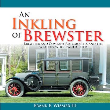 InklingBrewster