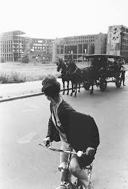 RoadAtlas berlin