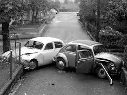 RoadAtlas crash