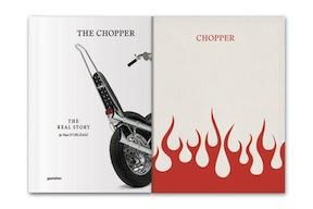 chopper-box