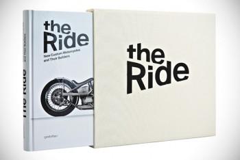 ride box