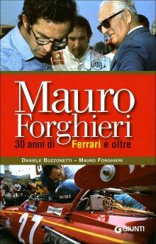 Mauro 30anni