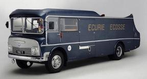 bonhams-ecurie-ecosse-2013-08-800