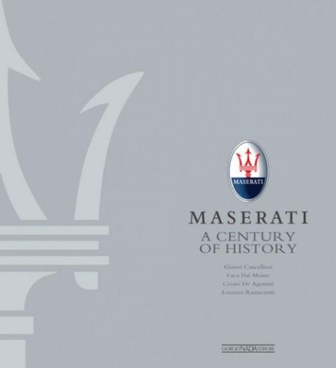 MaseratiCent