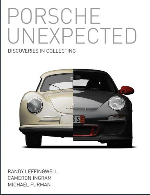 PorscheUnexpected