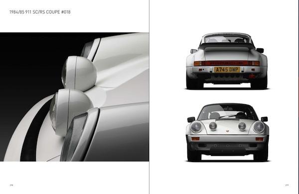 PorscheUnexpected3