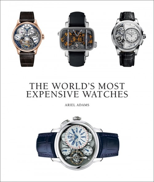 World's Most Expensive