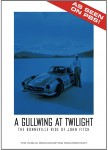 A Gullwing at Twilight, Shifting Gears Gracefully