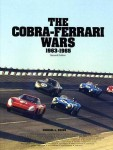 The Cobra-Ferrari Wars 1963–1965