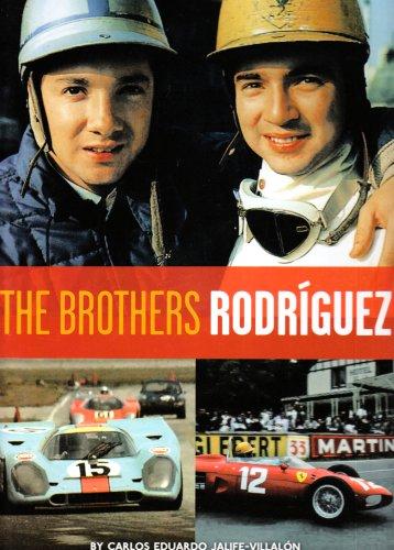 BrothersRodriguez