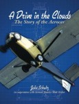A Drive in the Clouds: The Story of the Aerocar