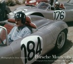 Porsche Moments: Photographs from Europe and Mexico 1953–1962