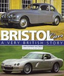 Bristol Cars: A Very British Story