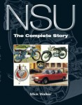 NSU, The Complete Story