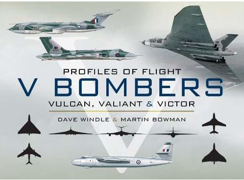 plane spotter clemens