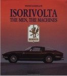 Isorivolta: The Men, the Machines