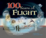 100 Years of Flight, A Chronicle of Aerospace History 1903–2003