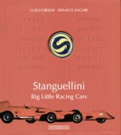 Stanguellini: Big Little Racing Cars
