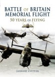 Battle of Britain Memorial Flight, 50 Years of Flying