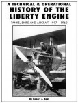A Technical & Operational