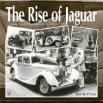 "The Rise of Jaguar: A Detailed Study of the ""Standard"" Era 1928–1950"