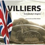 Villiers: Everybody's Engine