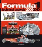 Formula 1 Technical Analysis 2009–2010
