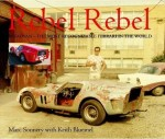Rebel Rebel: Breadvan—The Most Recognizable Ferrari in the World