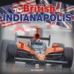 The British at Indianapolis