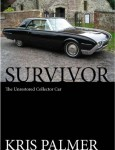 Survivor: The Unrestored Collector Car