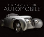 The Allure of the Automobile: Driving in Style, 1930–1965