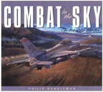 Combat in the Sky: The Art of Air Warfare