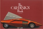 The Car Design Book