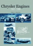 Chrysler Engines 1922–1998
