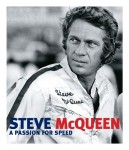 Steve McQueen: A Passion for Speed