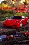 Via Corsa Car Lover's Guide