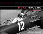Real Racers – Formula 1 in the 1950s and 1960s