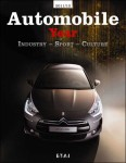 The Automobile Yearbook 2011/12
