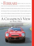 Ferrari: 